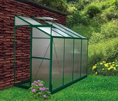 Backyard Greenhouse Diy Backyard Greenhouses Diy Photo Gallery Backyard