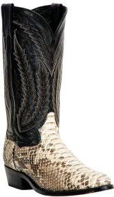 s deere boots sale cowboy boots at nashville boot co cowboy boots dan post