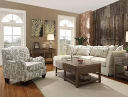 Furniture Repair And Upholstery Livingroom T And T Upholstery U0026 Drapery Everett Wa Furniture