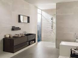 Porcelanosa Bathroom Sinks Interior Design Porcelanosa Discontinued Porcelanosa Tiles
