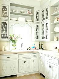 white kitchen cabinet hardware ideas white kitchen cabinet hardware ideas cabinet hardware for every