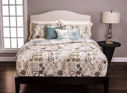 Best Brand Bed Sheets Siscovers Best Made Bedding Brand In The Industry Luxury Bedding
