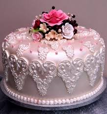 beautiful birthday cakes collection best birthday quotes