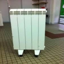 chauffage chambre meilleur radiateur electrique aigostar airwin 33iel 2015 chauffage