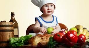 bimbo 13 mesi alimentazione alimentazione bambino 8 10 mesi bambino consigli alimentari it