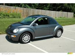 2005 vw beetle dark silver google search my car pinterest