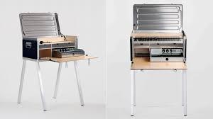 Portable Office Desks Ideas Design Portable Office Desk Brilliant Decoration