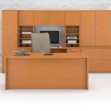 Creative Ideas Office Furniture Amazing Creative Ideas Furniture Company With Bold Design Office