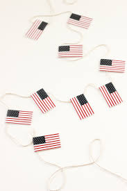 Miniature Flags Free Printable Miniature U S Flags