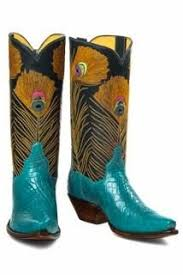 s boots country 192 best cowboy boots images on shoes country