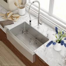 home depot kitchen sinks stainless steel inset sink extraordinary home depot kitchen sink home depot