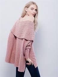 wholesale fancy sweaters for buy best fancy