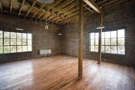 loft electric company lofts knoxville tn