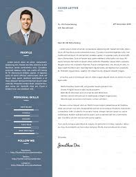 creative resume cover letter clean creative resume v2 by suavedigital graphicriver images clean creative resume v2 png images cover letter png