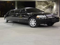 Town Car Rental We Offers Flat Rate And Best Of The Quality Limousine Services At