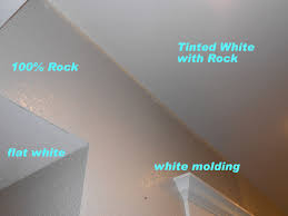 Ceiling And Walls Same Color Remarkable Gypsum Ceiling Paint Color Pictures Design Ideas