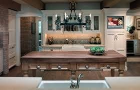 Kitchen Cabinets Fresno Ca Cabinetry Design Center Fresno Ca 93722 Yp Com