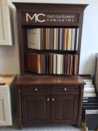 bathroom and kitchen cabinets u2014 westbury ny u2014 dc kitchen u0026 bath
