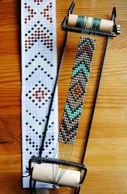 best 25 native american beading ideas on pinterest native