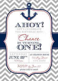 baby shower online invitation templates free alesi info