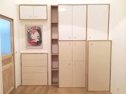 ikea askvoll hack ikea metod cabinets as a full length wardrobe