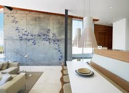 trendy dining wall decor 71 dining room wall art ideas dining room