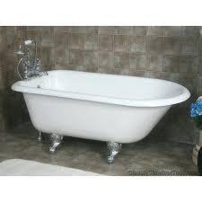 baby clawfoot tub mobroi com bathroom amazing clawfoot baby bath uk 39 full image for convert