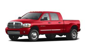 2004 dodge ram 3500 diesel specs 2008 dodge ram 3500 overview cars com