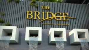 modern home designs 3d walkthrough animation abuja city nigeria