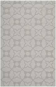 Low Pile Rug Impressions Collection High Low Pile Area Rugs Safavieh