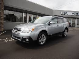 used subaru outback featured used cars williams subaru serving lansing haslett