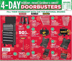 best black friday tool deals sears black friday 2016 sears outlet black friday ad scan buyvia