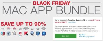 when can you shop target online for black friday black friday best apple iphone ipad deals