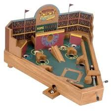 Game Room Deals - cheap pinball game room find pinball game room deals on line at