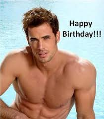 imagenes hot feliz cumple novelalounge on photos
