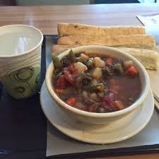 Soup Kitchen Ideas by Ideas Innovative Soup Kitchen Slc Stunning Soup Kitchen