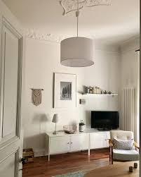 Interior Design 17 Mudroom Lockers Ikea Interior Best 25 Ikea Ps Cabinet Ideas On Pinterest Chair Tips Australia