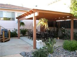 Best Patio Cover Images On Pinterest Back Garden Ideas Patio - Backyard patio cover designs