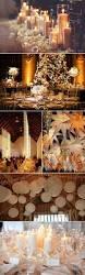 opulent christmas wedding decoration ideas alluring best 25