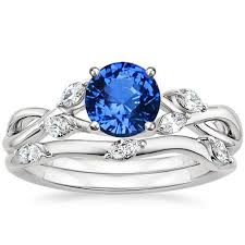 blue wedding rings best 25 blue wedding rings ideas on engagement