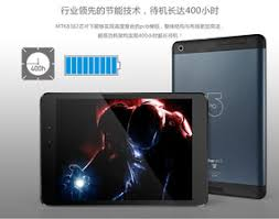 best android tablet 2014 android tablets 2014 edition