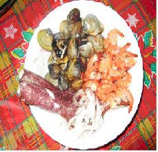 comment va bien 2 cuisine comment 軋va bien 2 cuisine 100 images 蘇菲的窩痞客邦pixnet