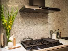 Model Kitchen Design Inspiration For The Modern Home Kitchen Simply Sweet Days
