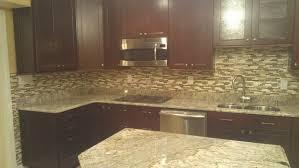 Kitchen Cabinet Bulkhead Heng Home Improvement Gallery