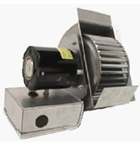 duct booster fan hvacquick tjernlund db2 duct booster for rectangular round ducts