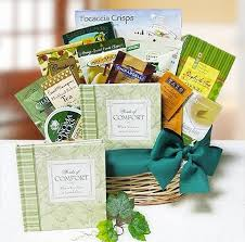 bereavement gift baskets 35 best sympathy gift baskets and more images on