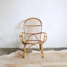 fauteuil ancien style anglais fauteuil ancien design fauteuil noir double cannage lord lou