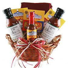 grilling gift basket s day gift baskets s day basket ideas diygb