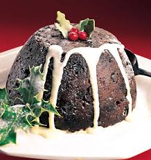 best 25 christmas pudding biscuits ideas on pinterest tunnock