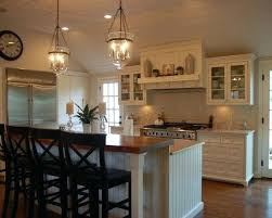 Kitchen Lighting Design Ideas - best kitchen lighting design ideas modern rustic light fixtures on